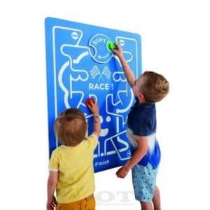 sensory-wall-panel-play-games