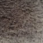 Tranquil Grey Fur
