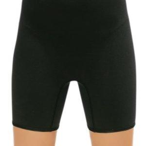 Boys_black_shorts_sensory-clothing