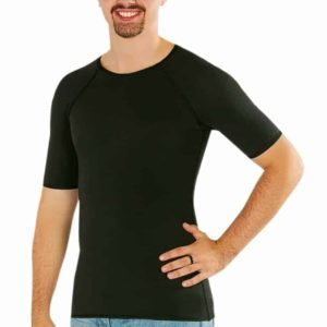 Mens_black_shirt_sensory-clothing