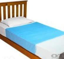 waterproof-mattress-protectors