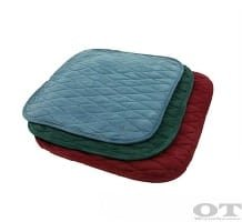 incontinence-chair-pads