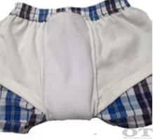 incontinence-underwear-men