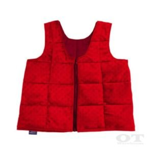 Child-weighted-Vest-Age-6