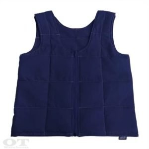 Sensory-cotton-weighted-vests