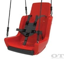 disability-swing-seat