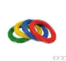 sensory-rings