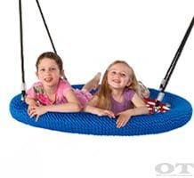 sensory-swings-for-autism
