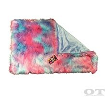 weighted-lap-blanket