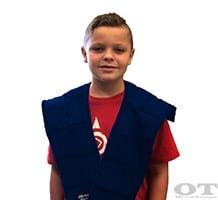 weighted-vest-shoulder-soother