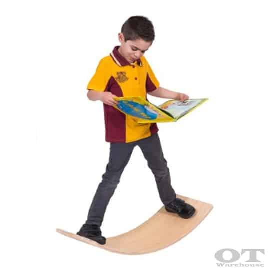 wooden-balance-board