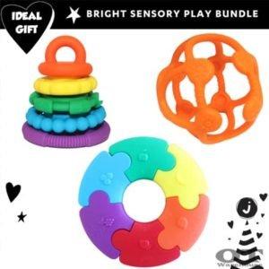 teething toys.jpg