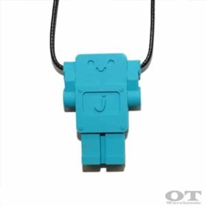 chew necklace-robot.jpg