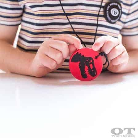 kid chewable pendant.jpg