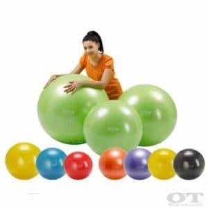 Birthing-ball-75cm