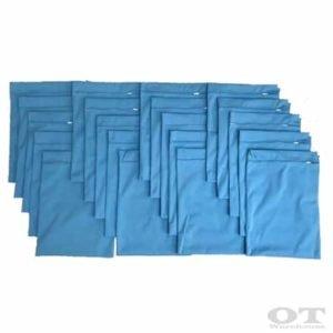 Bulk Wet Bags