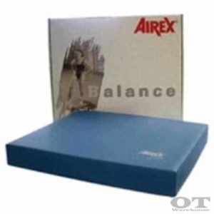 balance-pad-elite