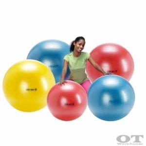 burst-resistant-balls