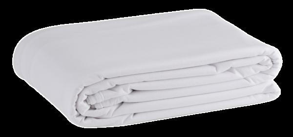 cdn otwarehouse com au waterproof flat sheet white