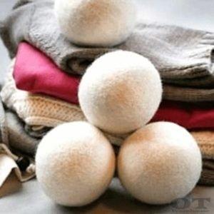 dryer-ball