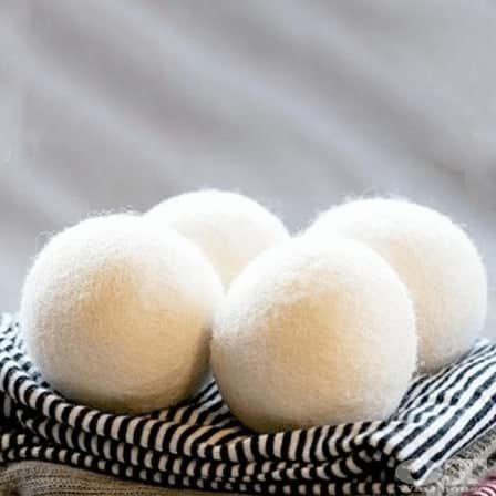 dryer-balls