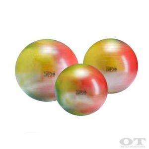 gymnic-arte-ball