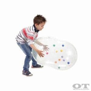 kids-activity-roll