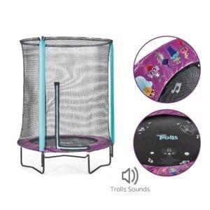 outdoors-kids-trampoline