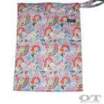 WET Bags-Rainbows