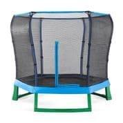 blue-7foot-trampoline