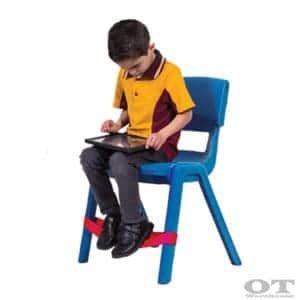 fidget-chair-bands-1