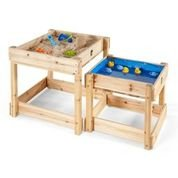 sand-and-water-play-tables-for-kids