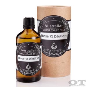 rose-Essential-Oil-3%-Dilution-in-Jojoba-oil