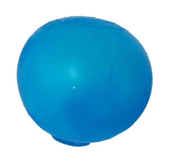cdn otwarehouse com au blue sensory ball squishy 1