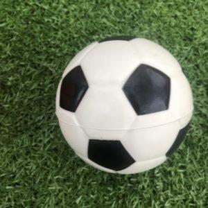 squishy ball - soccer