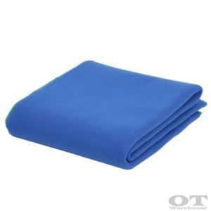 weighted blanket single