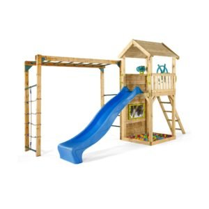 lookout-tower-monkey-bars