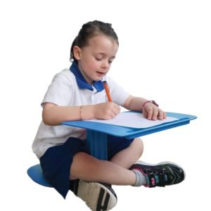 flexi desk school